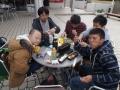 DSCF9408.jpg
