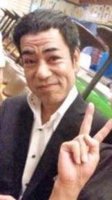 ②芸能界のタブー殺人鬼【名倉教文】の写真が公開されていた!