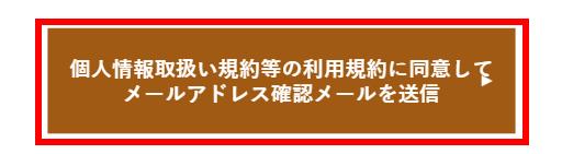 201611170107.jpg