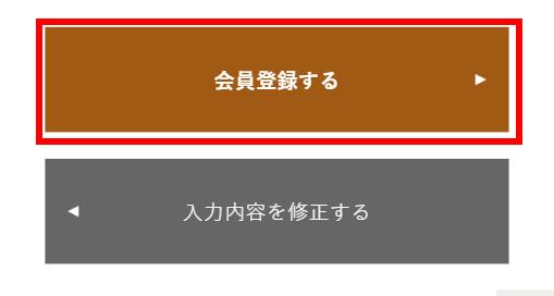 201611170111.jpg