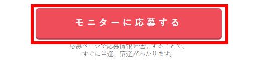 201611220110.jpg