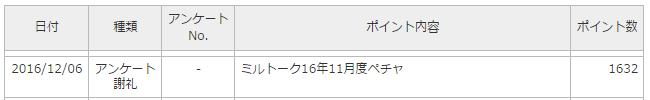 201612130101.jpg