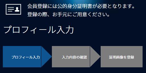 201612140203.jpg