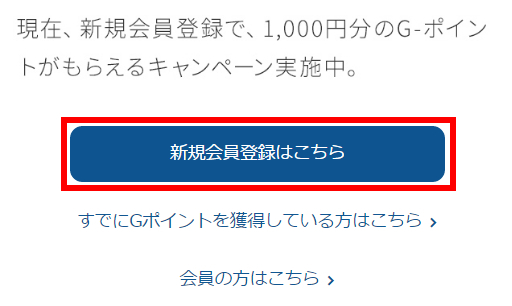 201612140208.jpg
