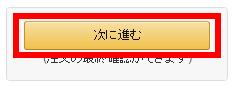 201701030104.jpg