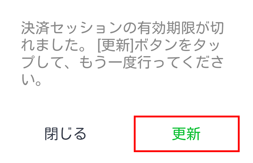 201701260209.jpg