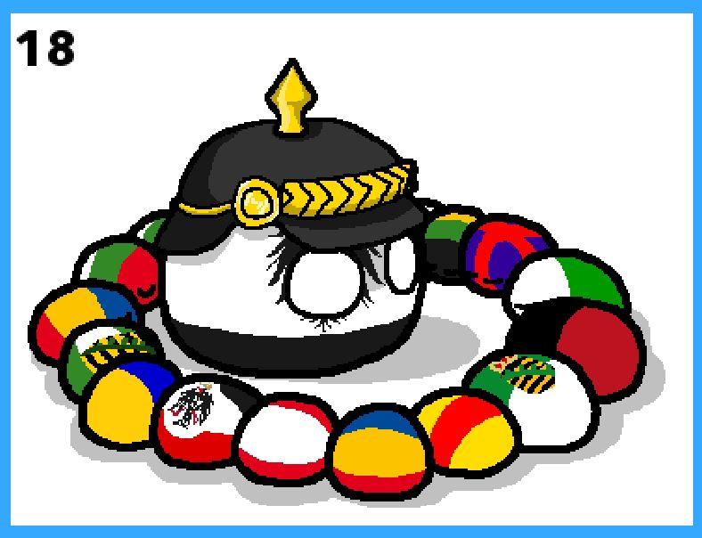 18_ドイツ統一の日