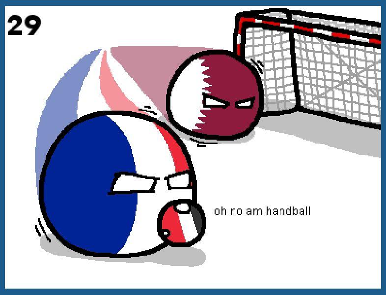 29_世界男子ハンドボール決勝