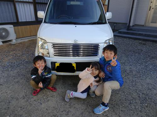 snap_poohsandaisukiyo_201720111940.jpg