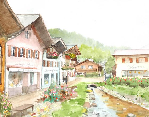 austria013.jpg