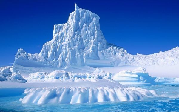 nature-iceberg-wallpapers-related-40772.jpg