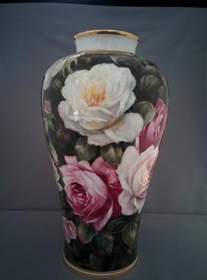 201701花瓶1