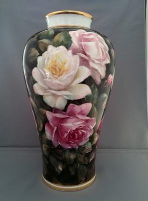 201701花瓶2