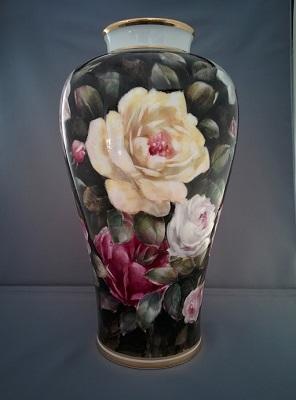 201701花瓶3