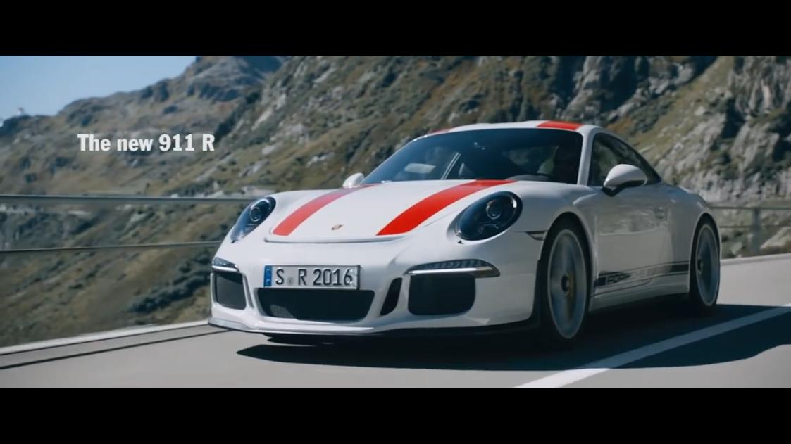 Porscheポルシェ2016review_001