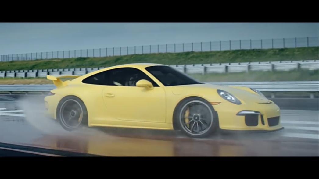 Porscheポルシェ2016review_002