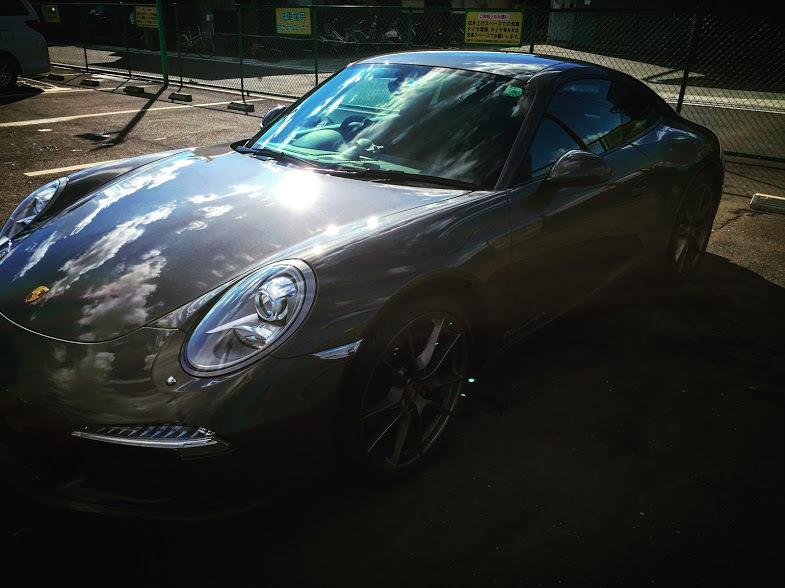 Porsche991ポルシェカレラ_20161223_004