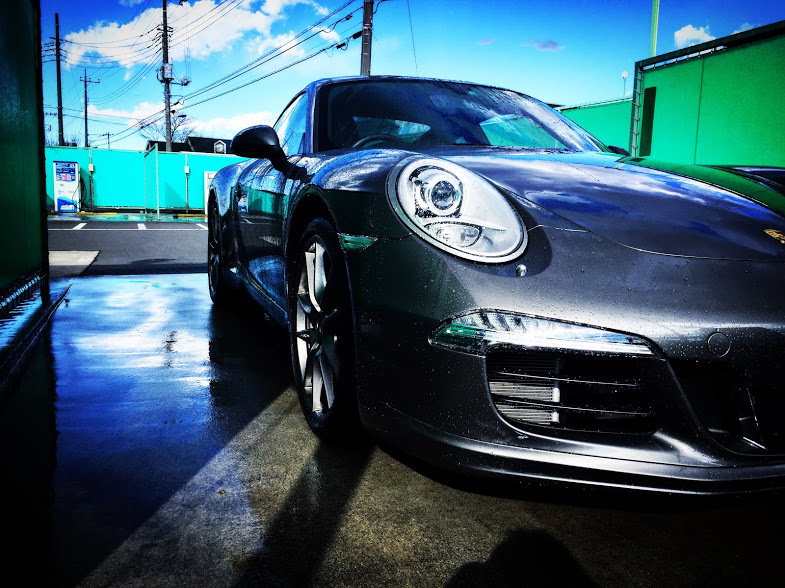 Porsche991ポルシェカレラ_20161223_002