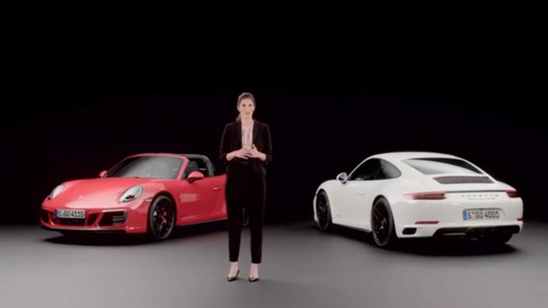 Porscheポルシェ991_2_GTS_PO_2017020601
