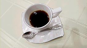 コーヒー20170116