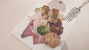 料理20170111