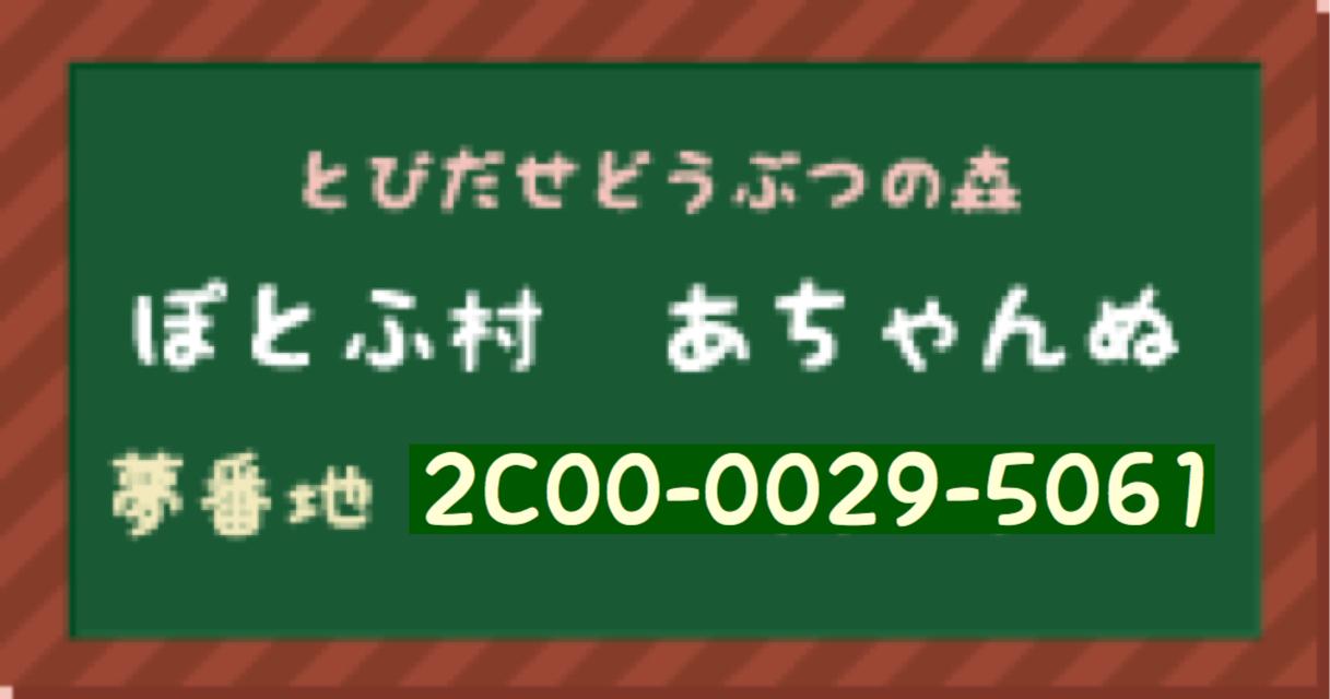20161220232735ec8.jpg