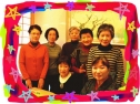201112さくら亭