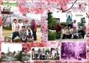 201204古城公園