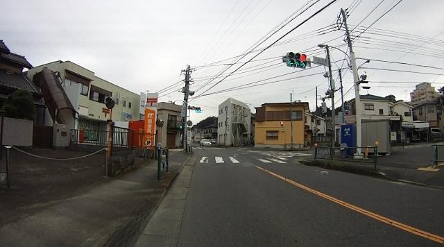 W林道ツーリング06 (640x356)