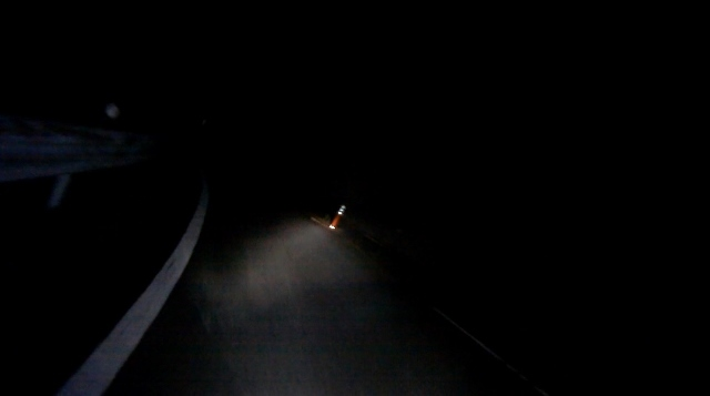 W林道ツーリング27 (640x357)