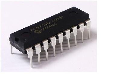 LED制御07 (378x248)