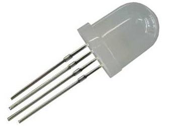 LED制御03 (349x255)