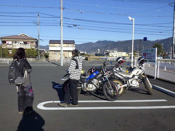 RIMG0070.jpg