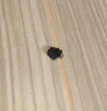 02 cut pin 234234