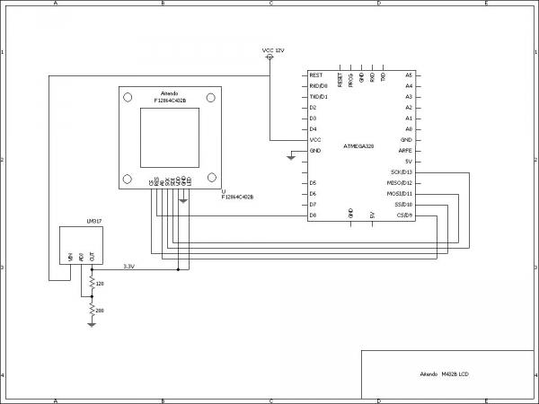 Aitendo_F12864C432B.jpg