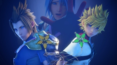 Kingdom_Hearts2.jpeg