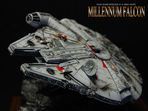 millenniumfalcon_F_005b.jpg