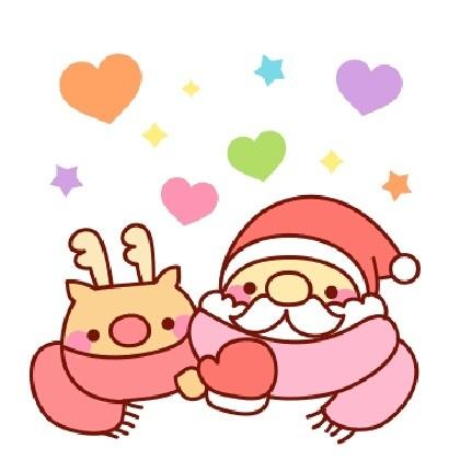 メリークリスマス7