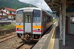 F8208995dss.jpg