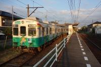 F8209087dsc.jpg