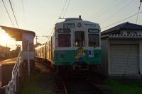 F8209095dsc.jpg