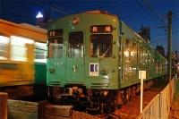 F8209142dsc.jpg