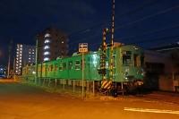 F8209144dsc.jpg