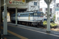 F8219427dsc.jpg