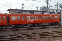 F8219499dsc.jpg