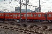 F8219500dsc.jpg