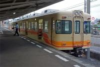 F8219601dsc.jpg