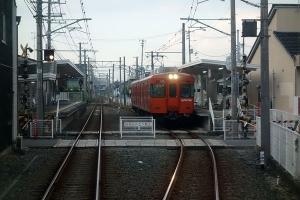 F8219606dsc.jpg