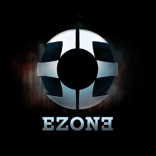 ezone.png