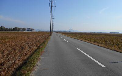3_JARL滋賀